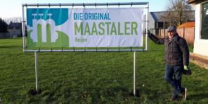 nieuw logo Die Original Maastaler