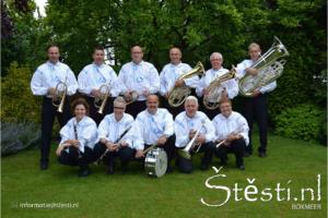 Stesti Boxmeer - Die Original Maastaler Heijen
